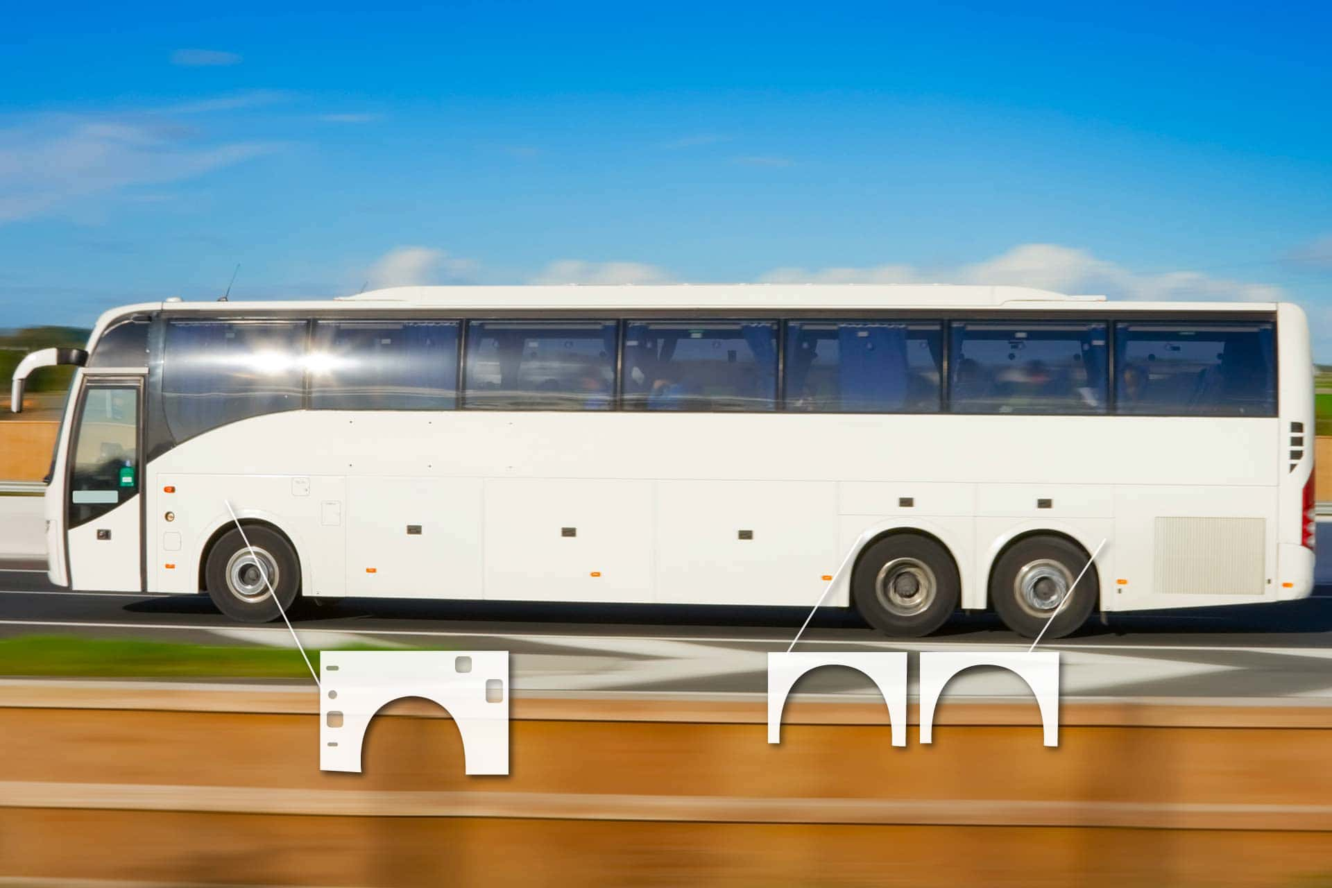 Bus-Application-Wheel-Arches-highlighted