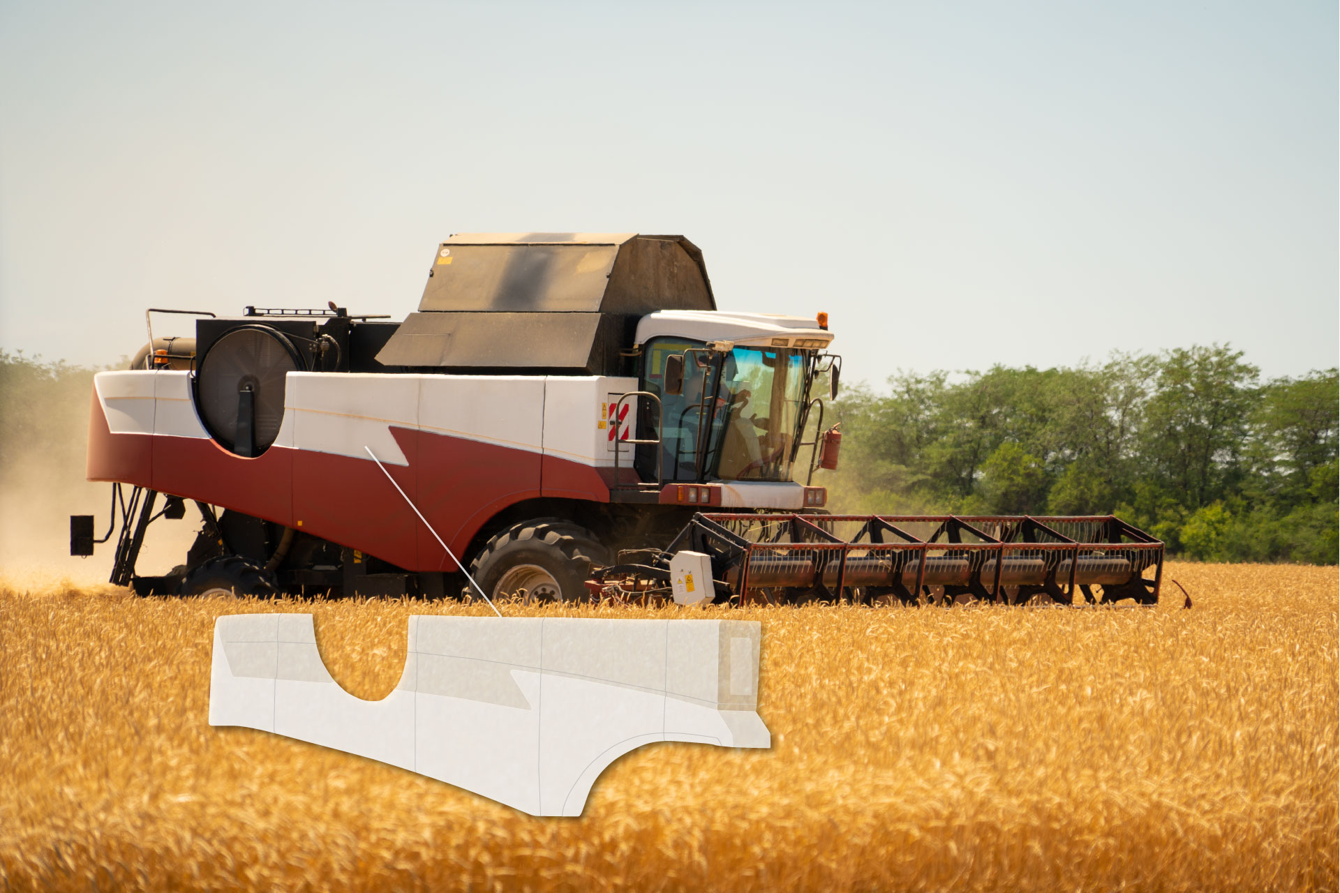 Agriculture-Application-Fenders-highlighted