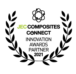 Ebusco wins JEC award